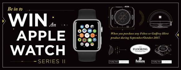 http://www.theflooringfoundation.co.nz/apple-watch-promo
